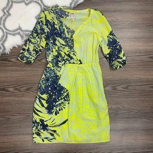 Yoana Baraschi Dress Size 4